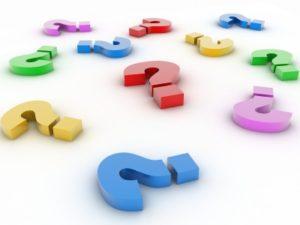 Gastroscopia: domande e dubbi