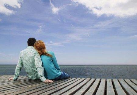 trasgressioni sessuali di coppia chat free single