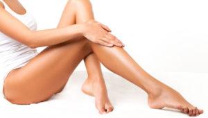gambe-senza-cellulite