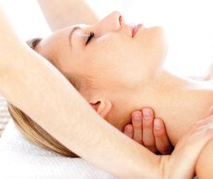 chiropratica-e-osteopatia