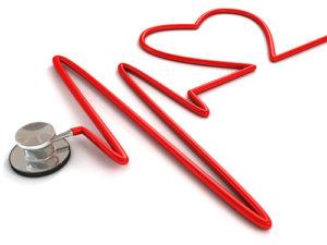 elettrocardiogramma-dopo-assunzione-viagra