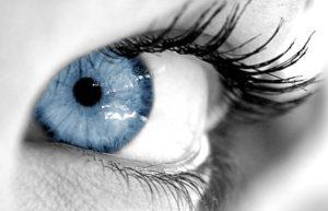 occhi-cataratta