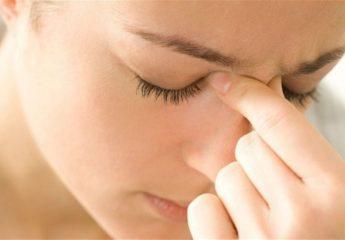 sinusite-sintomi-rimedi-cure-naturali