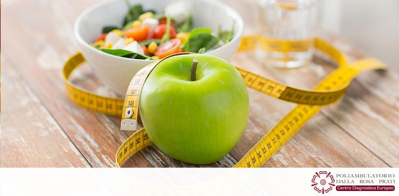 dieta tiroide